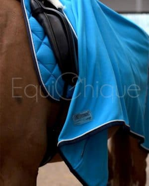 Equest deken Alpha Fleece